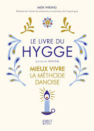 hygge-editions-first