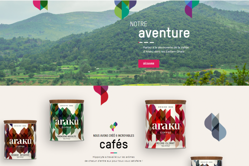 Home_arakucoffee
