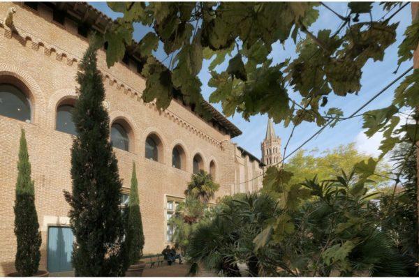 musée saint-raymond toulouse. bravo. comment attirer les visiteurs.