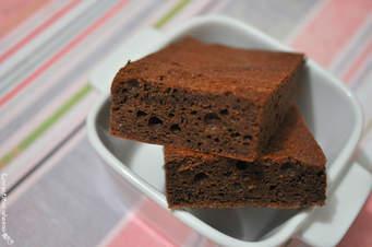 malaise après avoir goûté un space cake…biganos. bassin d'arcachon.
