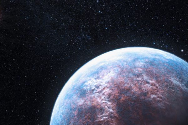 les nuits des étoiles les 28, 29 et 30 juillet.