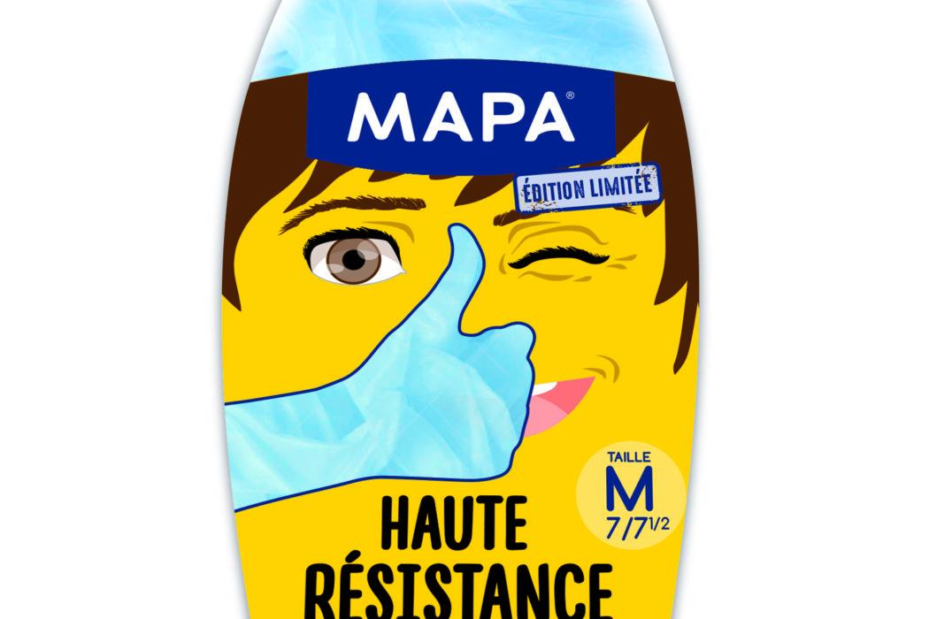 BOITE_gants-Douceur Haute Resistance