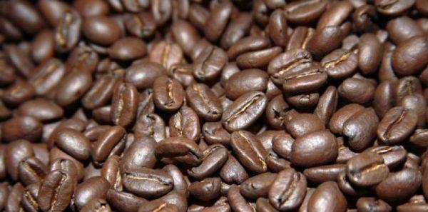 cover-r4x3w1000-57df9a4249ec5-le-cafe-contiendrait-des-proteines-similaires-a-la