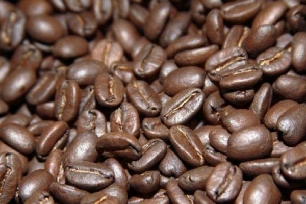 nespresso. melitta. gaggenau. journée mondiale du café.