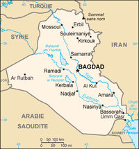 Iraq_carte-wikipedia
