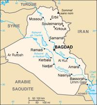 Iraq_carte-wikipedia
