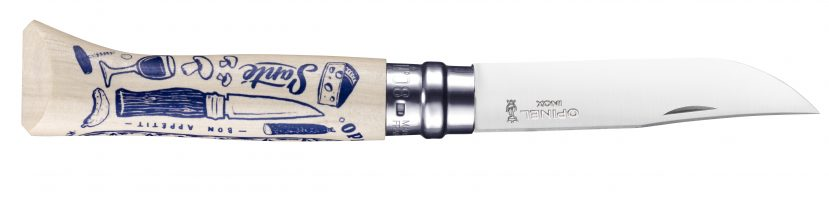 Opinel-Couteau-Collection-2017_1_2