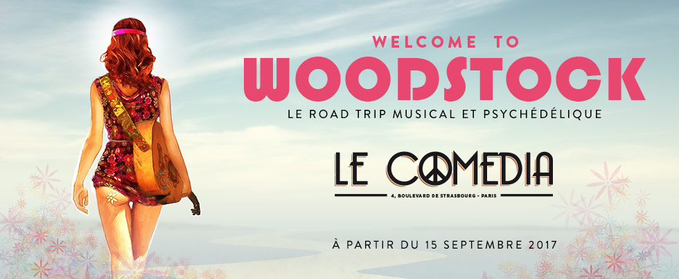 Welcome-to-Woodstock-les-annees-Hippies-se-donneront-en-spectacle-a-la-rentree