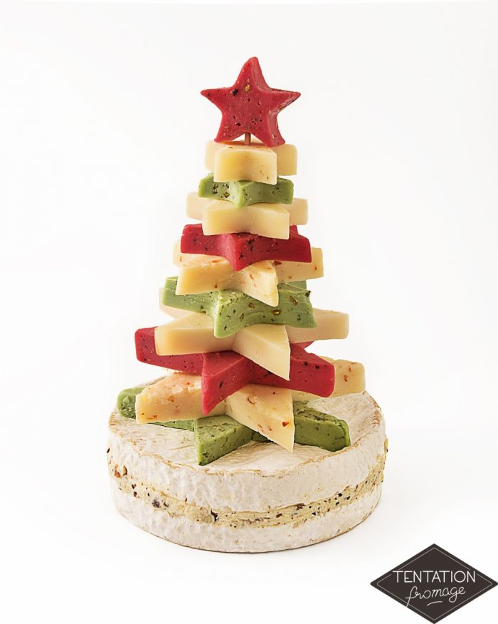 Sapin-fromage_1__fond_blanc_