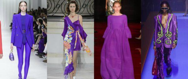 ultra-violet-la-vibrante-couleur-de-lannee-2018-selon-pantone