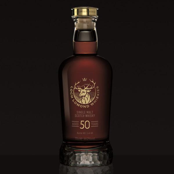 loch-lomond-50-ans-1