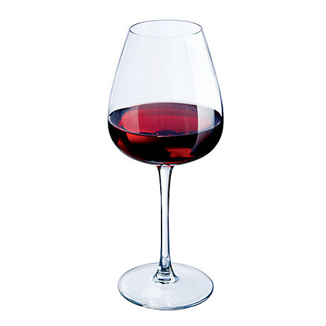 verre-a-pied-grands-cepages-vin-rouge-47-cl-vendu-par-6-ref176845--FR_PIM_173636001002_02