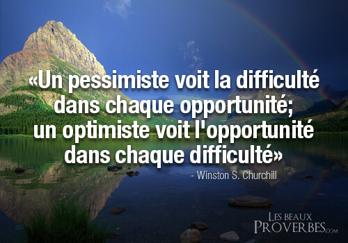 11 choses que les optimistes font différemment. la ligue des optimistes.