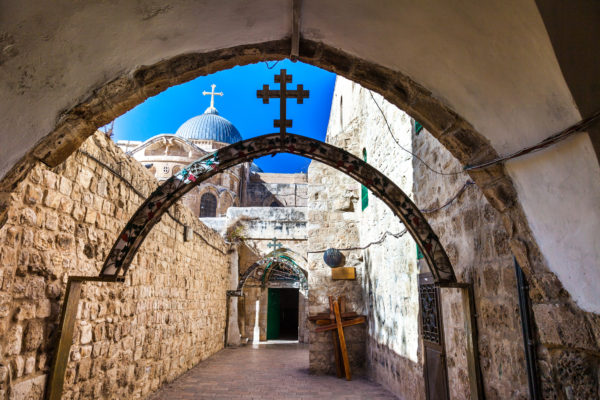 delices-mag-israel-jerusalem-religion-copyright-maeva-destombes-IMG_5088