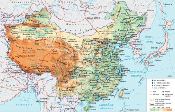 1306040-Chine.HD