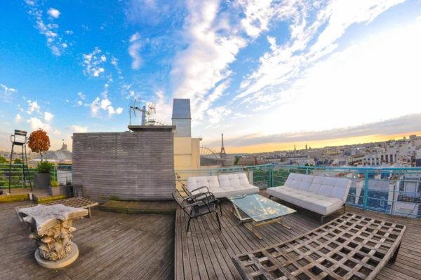louer son jardin, sa terrasse, sa piscine entre particuliers. jardins-privés.com. kerden.fr