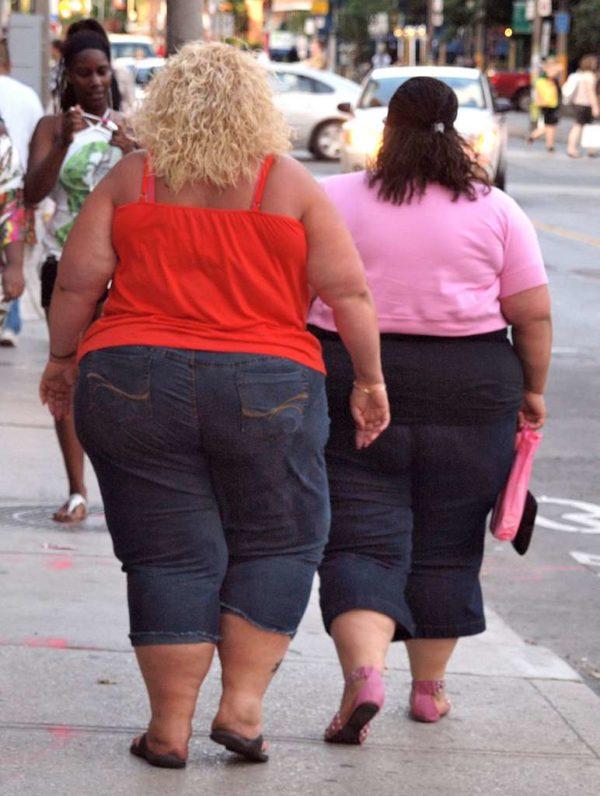 femmes-obeses-colros-flickr-cc-20-01