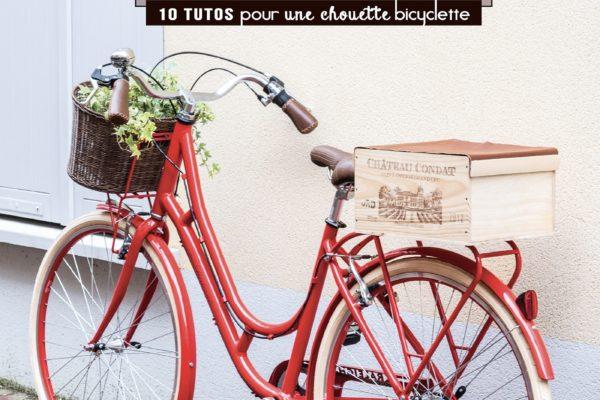 il est beau mon vélo. atelier fête unique. dessain et tolera.