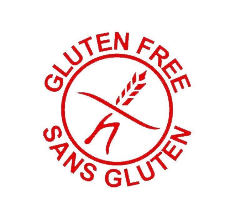 sans-gluten-free-logo-750