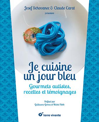 JeCuisineUnJourBleu-Couv-BD