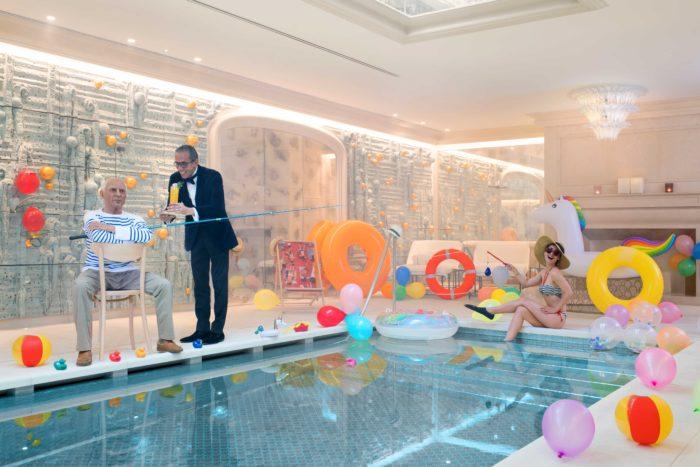 Hotel de Crillon_Picasso_piscine_01085