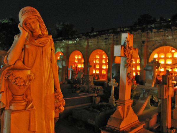 Panteon San Miguel (1)
