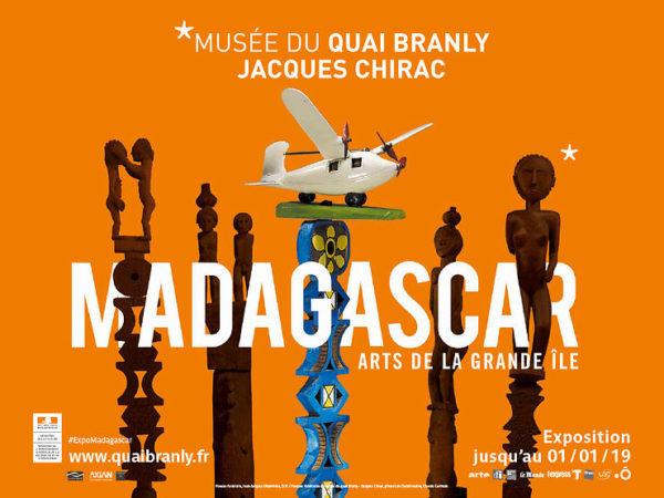 madagascar-paysage.1530299.w740