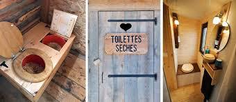 journée mondiale des toilettes. vive les toilettes sèches.