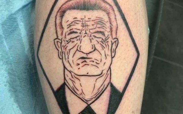 insolite-il-se-fait-tatouer-le-portrait-de-jean-lassalle