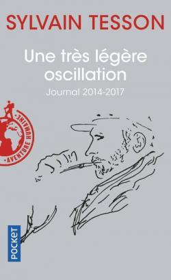 CVT_Une-tres-legere-oscillation_912