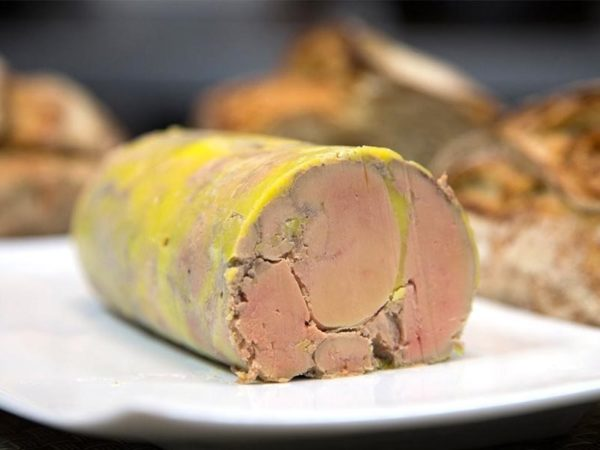 foie-gras-thermomix-800x600