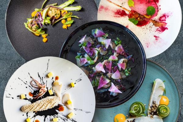 festival lafourchette. c'est parti. 1 000 restaurants et des réductions jusqu'à 50 %.