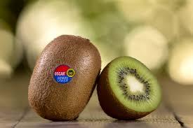 le kiwi de l'adour. qualité landes. On l'aime.