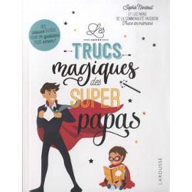 trucs-magiques-des-supers-papas-format-beau-livre-1242107349_ML