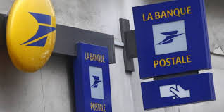 la banque postale oblige ses clients à justifier des retraits ?
