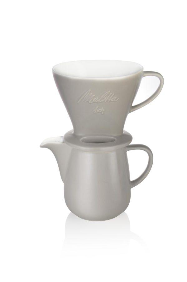 Pour Over porcelaine gris taupe 300dpi