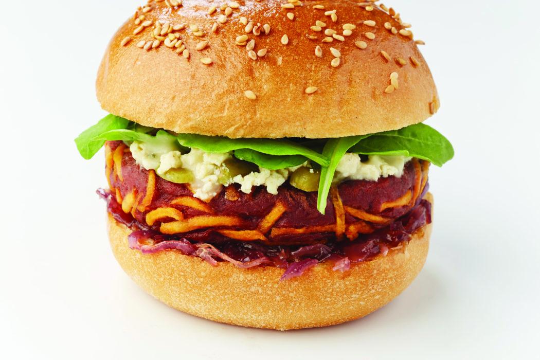 burger insecte fond blanc (1)