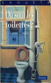 journée mondiale des toilettes. plus tabou ?