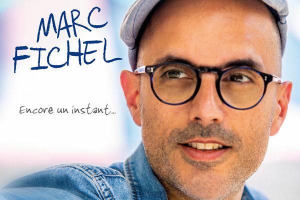 marc fichel. chanteur auteur compositeur. rungis.