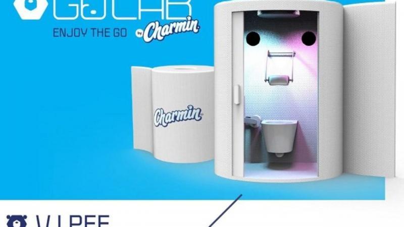 charmin-vipee-vr-toilettes-