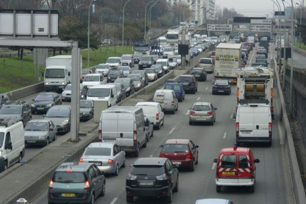 embouteillage-peripherique-paris