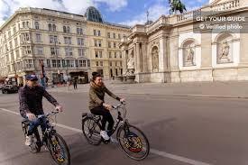 Vienne offre des «jetons culture» à ceux qui délaissent leur voiture.