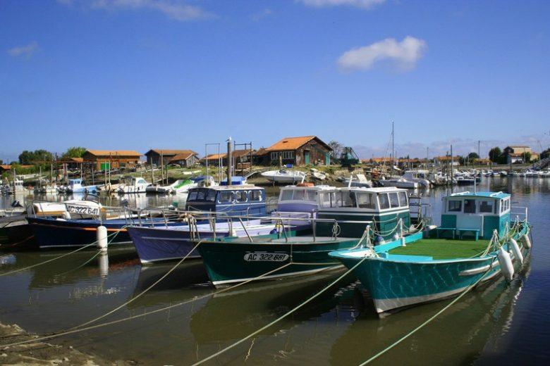 Port-Ostreicole-4-780x520