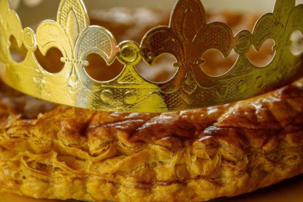quelle galette des rois préférez vous ? et quelle fève ?