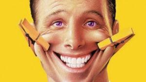 faut-il sourire au travail ?