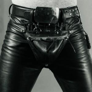 174. 524_LeatherCrotch_1980_300dpi