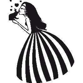 la-princesse-et-le-crapaud