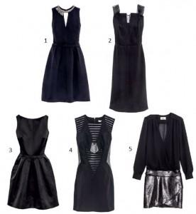 petites-robes-noires