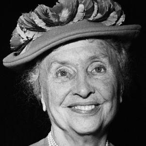 Hellen Keller International Europe. Olympia. Rio Paris.