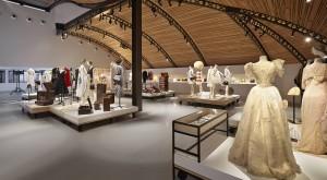 Louis-Vuitton-plafond-Asnières